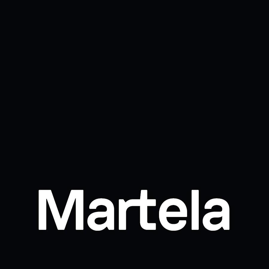 MartelaGroup - YouTube 78afe5a4f7