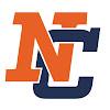 Northland College Athletics