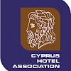 Cyprus Hotel Association PASYXE