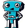 Robotech Shop