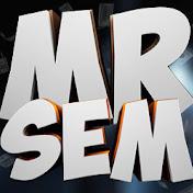 MrSem