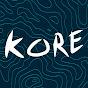 Soft Kore
