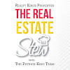 Real Estate Stew