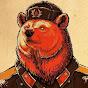 SovietRussianBear