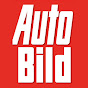 AUTO BILD on substuber.com