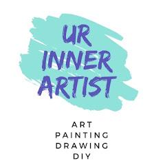 Ur Inner Artist