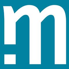 maskinbladetTV