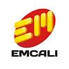 EMCALI oficial