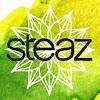 SteazTube