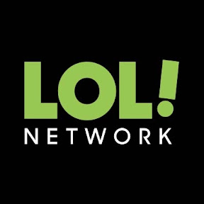 LOL Network on FREECABLE TV