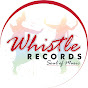 Whistle Music Records