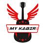 My kabir
