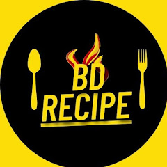 Cooking And Carving