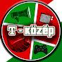 T-KÖZÉP