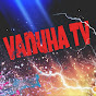 VANUHA .:TV:.