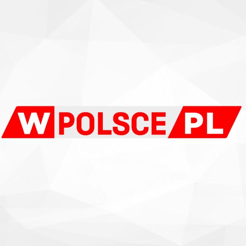 Telewizja wPolsce