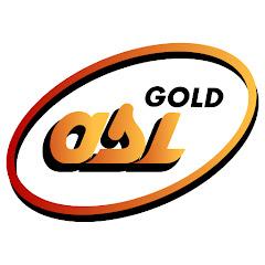 ASI Gold