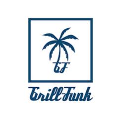 GrillFunkTV