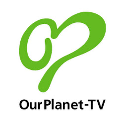 OurPlanet-TV