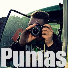 Pumas6153