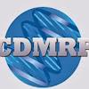 CDMRP