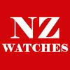 NZwatches