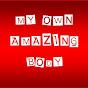 My Own Amazing Body