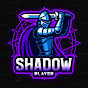 ShadowDarkus92