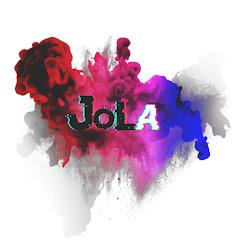 MM Jola
