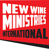 New Wine Ministries International