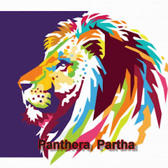 Panthera Partha
