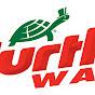 turtlewaxturkiye