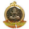 Buddhist Amulets