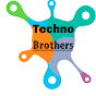 Techno Brothers