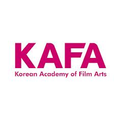 한국영화아카데미KAFA