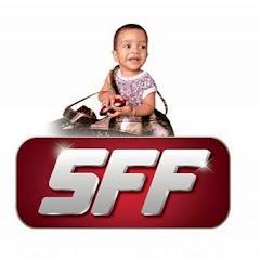 SFF TV