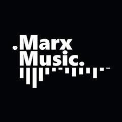 MarxMusic