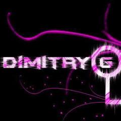 DimitryG.