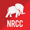 NRCC Communications