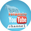 Islamic YouTube