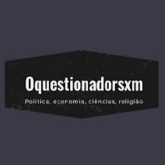 Oquestionador SXM
