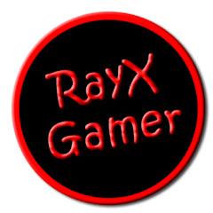 RayxGamer