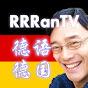 华桥之声RRRanTV /
