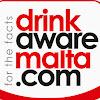 Drinkaware Malta