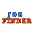 Channel of Job FindeR