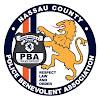 Nassau County PBA