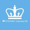 Columbia Office of University Life