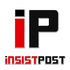 Insist Post