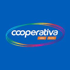 CooperativaFM