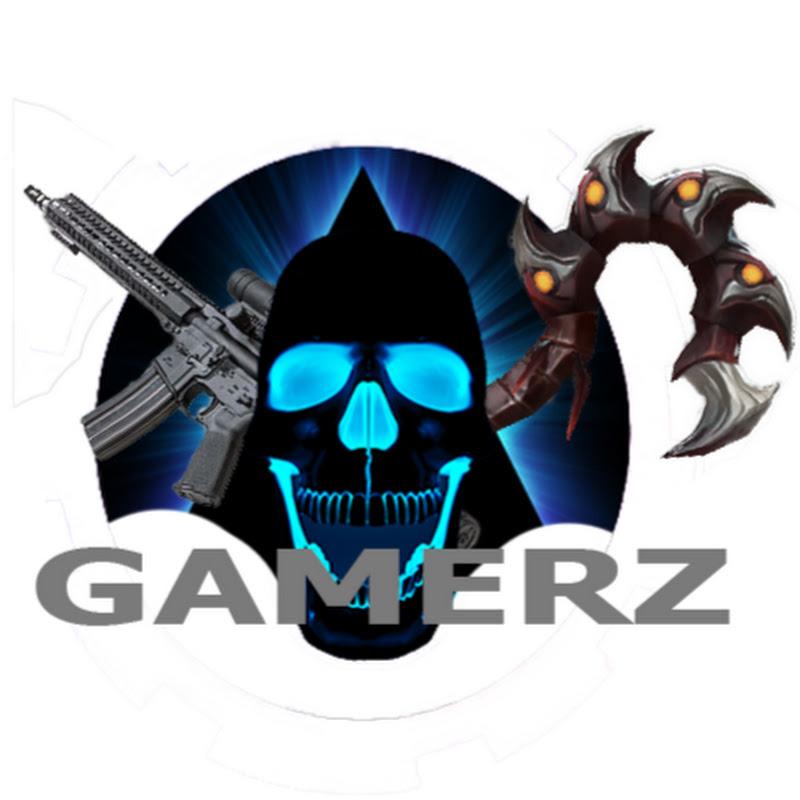 HPL Gamerz (hpl-gamerz)